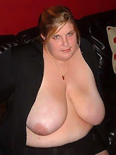bbw amateurs uncovered